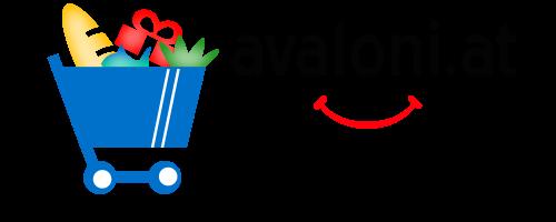 AVALONI – Privat Flohmarkt